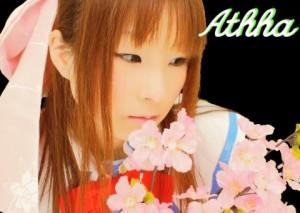 athha